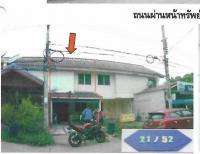 https://www.ohoproperty.com/123424/ธนาคารอาคารสงเคราะห์/ขายทาวน์เฮ้าส์/ในเมือง/เมืองชัยภูมิ/ชัยภูมิ/