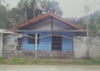 https://www.ohoproperty.com/123372/ธนาคารอาคารสงเคราะห์/ขายบ้านเดี่ยว/สวนขัน/ช้างกลาง/นครศรีธรรมราช/
