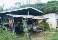 https://www.ohoproperty.com/121807/ธนาคารอาคารสงเคราะห์/ขายบ้านเดี่ยว/ปงยางคก/ห้างฉัตร/ลำปาง/