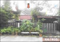 https://www.ohoproperty.com/132628/ธนาคารอาคารสงเคราะห์/ขายบ้านเดี่ยว/พุนพิน/พุนพิน/สุราษฎร์ธานี/