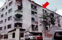 https://www.ohoproperty.com/121467/ธนาคารอาคารสงเคราะห์/ขายคอนโด/ไทรม้า/เมืองนนทบุรี/นนทบุรี/