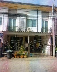https://www.ohoproperty.com/131193/ธนาคารอาคารสงเคราะห์/ขายทาวน์เฮ้าส์/บางศรีเมือง/เมืองนนทบุรี/นนทบุรี/