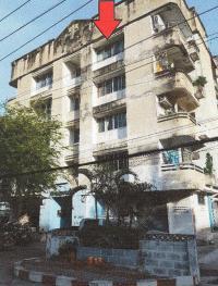 https://www.ohoproperty.com/121721/ธนาคารอาคารสงเคราะห์/ขายคอนโด/บางเขน/เมืองนนทบุรี/นนทบุรี/