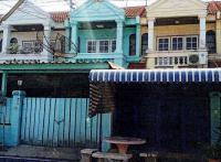 https://www.ohoproperty.com/127469/ธนาคารอาคารสงเคราะห์/ขายทาวน์เฮ้าส์/เสาธงหิน/บางใหญ่/นนทบุรี/