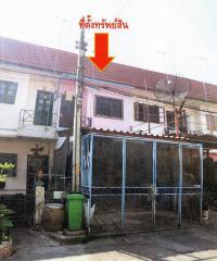 https://www.ohoproperty.com/124968/ธนาคารอาคารสงเคราะห์/ขายทาวน์เฮ้าส์/พิมลราช/บางบัวทอง/นนทบุรี/