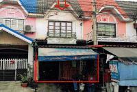 https://www.ohoproperty.com/133493/ธนาคารอาคารสงเคราะห์/ขายทาวน์เฮ้าส์/บางคูรัด/บางบัวทอง/นนทบุรี/