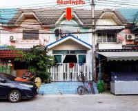https://www.ohoproperty.com/133494/ธนาคารอาคารสงเคราะห์/ขายทาวน์เฮ้าส์/บางคูรัด/บางบัวทอง/นนทบุรี/