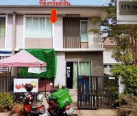 https://www.ohoproperty.com/130962/ธนาคารอาคารสงเคราะห์/ขายทาวน์เฮ้าส์/สวนพริกไทย/เมืองปทุมธานี/ปทุมธานี/