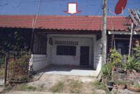 https://www.ohoproperty.com/122186/ธนาคารอาคารสงเคราะห์/ขายทาวน์เฮ้าส์/บ้านเลื่อม/เมืองอุดรธานี/อุดรธานี/