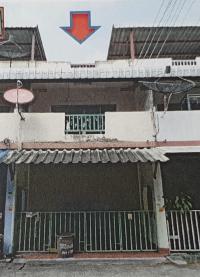 https://www.ohoproperty.com/127668/ธนาคารอาคารสงเคราะห์/ขายทาวน์เฮ้าส์/ดอนหัวฬ่อ/เมืองชลบุรี/ชลบุรี/