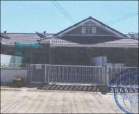 https://www.ohoproperty.com/128690/ธนาคารอาคารสงเคราะห์/ขายทาวน์เฮ้าส์/บึง/ศรีราชา/ชลบุรี/