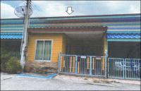 https://www.ohoproperty.com/126821/ธนาคารอาคารสงเคราะห์/ขายทาวน์เฮ้าส์/ทุ่งสุขลา/ศรีราชา/ชลบุรี/