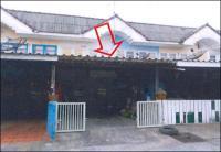 https://www.ohoproperty.com/124397/ธนาคารอาคารสงเคราะห์/ขายทาวน์เฮ้าส์/ท่าตูม/ศรีมหาโพธิ/ปราจีนบุรี/