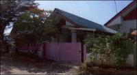 https://www.ohoproperty.com/124683/ธนาคารอาคารสงเคราะห์/ขายบ้านเดี่ยว/หนองระเวียง/เมืองนครราชสีมา/นครราชสีมา/