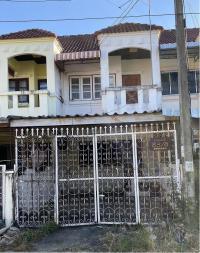 https://www.ohoproperty.com/133185/ธนาคารอาคารสงเคราะห์/ขายทาวน์เฮ้าส์/ขามใหญ่/เมืองอุบลราชธานี/อุบลราชธานี/