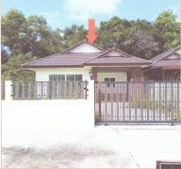 https://www.ohoproperty.com/132566/ธนาคารอาคารสงเคราะห์/ขายบ้านเดี่ยว/พะวง/เมืองสงขลา/สงขลา/
