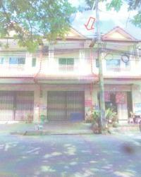 https://www.ohoproperty.com/132569/ธนาคารอาคารสงเคราะห์/ขายอาคารพาณิชย์/บ้านพรุ/หาดใหญ่/สงขลา/