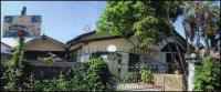 https://www.ohoproperty.com/128334/ธนาคารอาคารสงเคราะห์/ขายบ้านเดี่ยว/ต้นธงชัย/เมืองลำปาง/ลำปาง/
