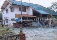 https://www.ohoproperty.com/130897/ธนาคารอาคารสงเคราะห์/ขายบ้านเดี่ยว/บ่อแฮ้ว/เมืองลำปาง/ลำปาง/