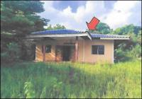 https://www.ohoproperty.com/126985/ธนาคารอาคารสงเคราะห์/ขายบ้านเดี่ยว/ท่าผา/บ้านโป่ง/ราชบุรี/