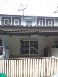 https://www.ohoproperty.com/133444/ธนาคารอาคารสงเคราะห์/ขายทาวน์เฮ้าส์/นาป่า/เมืองชลบุรี/ชลบุรี/