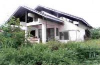 https://www.ohoproperty.com/130611/ธนาคารอาคารสงเคราะห์/ขายบ้านเดี่ยว/สันทราย/เมืองเชียงราย/เชียงราย/