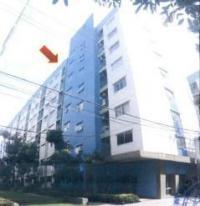 https://www.ohoproperty.com/123530/ธนาคารอาคารสงเคราะห์/ขายคอนโด/บ้านสวน/เมืองชลบุรี/ชลบุรี/