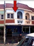 https://www.ohoproperty.com/132058/ธนาคารอาคารสงเคราะห์/ขายทาวน์เฮ้าส์/อ่างศิลา/เมืองชลบุรี/ชลบุรี/