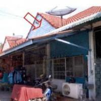 https://www.ohoproperty.com/126727/ธนาคารอาคารสงเคราะห์/ขายทาวน์เฮ้าส์/หนองปลาไหล/บางละมุง/ชลบุรี/