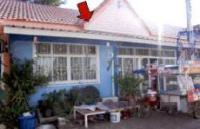 https://www.ohoproperty.com/132335/ธนาคารอาคารสงเคราะห์/ขายทาวน์เฮ้าส์/หนองปลาไหล/บางละมุง/ชลบุรี/