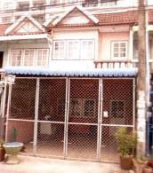 https://www.ohoproperty.com/125996/ธนาคารอาคารสงเคราะห์/ขายทาวน์เฮ้าส์/ทุ่งสุขลา/ศรีราชา/ชลบุรี/
