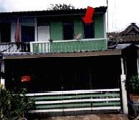 https://www.ohoproperty.com/132060/ธนาคารอาคารสงเคราะห์/ขายทาวน์เฮ้าส์/ทุ่งสุขลา/ศรีราชา/ชลบุรี/