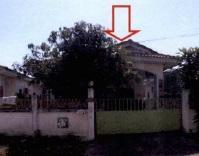 https://www.ohoproperty.com/132061/ธนาคารอาคารสงเคราะห์/ขายบ้านเดี่ยว/บึง/ศรีราชา/ชลบุรี/