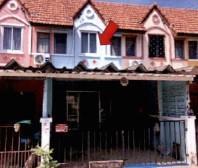 https://www.ohoproperty.com/132338/ธนาคารอาคารสงเคราะห์/ขายทาวน์เฮ้าส์/สุรศักดิ์/ศรีราชา/ชลบุรี/