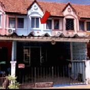 https://www.ohoproperty.com/132340/ธนาคารอาคารสงเคราะห์/ขายทาวน์เฮ้าส์/สุรศักดิ์/ศรีราชา/ชลบุรี/