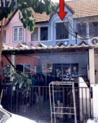 https://www.ohoproperty.com/132342/ธนาคารอาคารสงเคราะห์/ขายทาวน์เฮ้าส์/สุรศักดิ์/ศรีราชา/ชลบุรี/