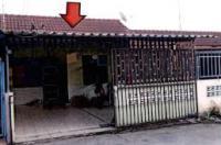 https://www.ohoproperty.com/132346/ธนาคารอาคารสงเคราะห์/ขายทาวน์เฮ้าส์/บึง/ศรีราชา/ชลบุรี/
