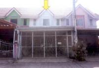 https://www.ohoproperty.com/132347/ธนาคารอาคารสงเคราะห์/ขายทาวน์เฮ้าส์/ทุ่งสุขลา/ศรีราชา/ชลบุรี/