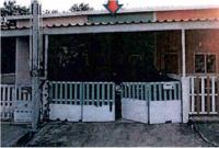 https://www.ohoproperty.com/132350/ธนาคารอาคารสงเคราะห์/ขายทาวน์เฮ้าส์/บางเสร่/สัตหีบ/ชลบุรี/