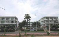 https://www.ohoproperty.com/132210/ธนาคารอาคารสงเคราะห์/ขายคอนโด/ปากน้ำปราณ/ปราณบุรี/ประจวบคีรีขันธ์/