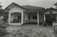 https://www.ohoproperty.com/132167/ธนาคารอาคารสงเคราะห์/ขายบ้านเดี่ยว/ลาดหญ้า/เมืองกาญจนบุรี/กาญจนบุรี/