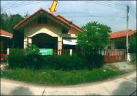 https://www.ohoproperty.com/129987/ธนาคารอาคารสงเคราะห์/ขายบ้านเดี่ยว/บางบุตร/บ้านค่าย/ระยอง/