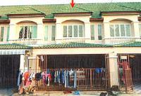 https://www.ohoproperty.com/132405/ธนาคารอาคารสงเคราะห์/ขายทาวน์เฮ้าส์/พลา/บ้านฉาง/ระยอง/