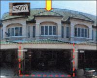 https://www.ohoproperty.com/127580/ธนาคารอาคารสงเคราะห์/ขายทาวน์เฮ้าส์/พลา/บ้านฉาง/ระยอง/