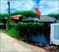 https://www.ohoproperty.com/128566/ธนาคารอาคารสงเคราะห์/ขายบ้านเดี่ยว/น้ำคอก/เมืองระยอง/ระยอง/