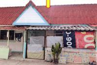 https://www.ohoproperty.com/122464/ธนาคารอาคารสงเคราะห์/ขายทาวน์เฮ้าส์/เชิงเนิน/เมืองระยอง/ระยอง/