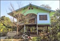 https://www.ohoproperty.com/132492/ธนาคารอาคารสงเคราะห์/ขายบ้านเดี่ยว/กำแพงดิน/สามง่าม/พิจิตร/
