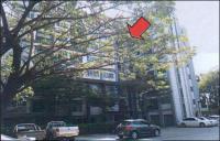 https://www.ohoproperty.com/129184/ธนาคารอาคารสงเคราะห์/ขายคอนโด/ในเมือง/เมืองขอนแก่น/ขอนแก่น/