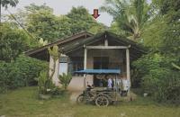 https://www.ohoproperty.com/125127/ธนาคารอาคารสงเคราะห์/ขายบ้านเดี่ยว/ทับปริก/เมืองกระบี่/กระบี่/