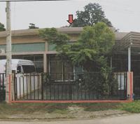 https://www.ohoproperty.com/134005/ธนาคารอาคารสงเคราะห์/ขายทาวน์เฮ้าส์/ไสไทย/เมืองกระบี่/กระบี่/